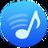 TunePatSpotifyConverter(音频转换工具) v1.1.2 官方版