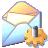 EFMailboxManager(邮箱管理软件)