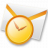 PSTWalker(邮件查看管理工具)