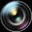 SIGMAPhotoPro(适马图像处理软件)