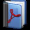 BoxoftFlipbookWriter(翻页书制作软件)免费版 v1.0.0 官方版
