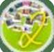 阿香婆图像转换工具(PhotoConverter2)