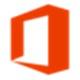 Office2013-2019C2RInstall