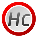 HTMLCompiler(html编译器)