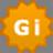 显卡信息检测工具(GPUinfo)
