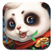 大唐仙灵久游版 v1.0