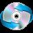 PowerVideoDVDCopy(dvd拷贝软件)