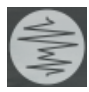 KlevgrandHaaze(立体声扩展效果器)