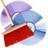 TuneSweeper(iTunes音乐管理工具)